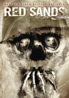 redsands1