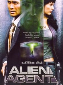 alienagent1