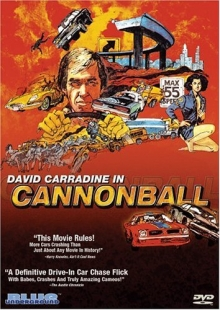 cannonball1