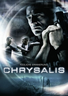 chrysalis1