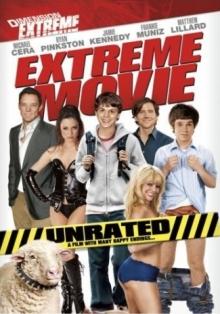 extreme1