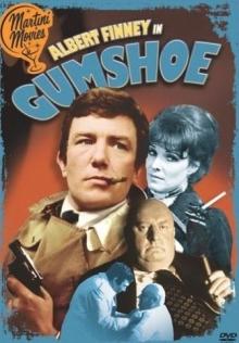gumshoe1