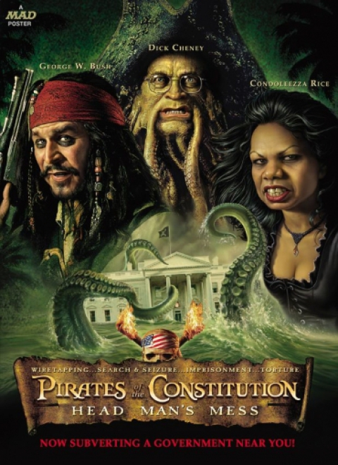 pirates-of-the-constitution