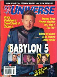 babylon1
