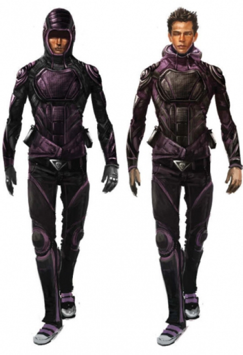 new-phantom-costume