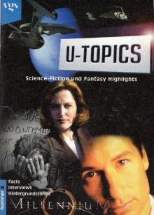 utopics