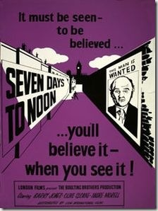 sevendaystonoon
