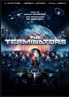 the-terminators