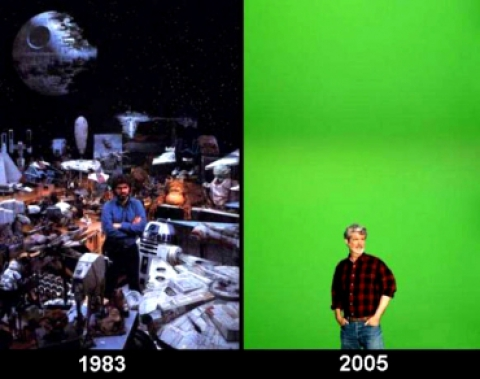 george-lucas-naow-and-then