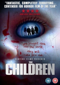 childrenposter