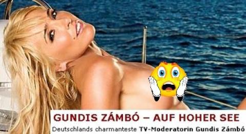 gundis2