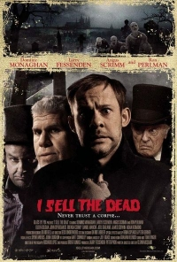 sellthedeadposter