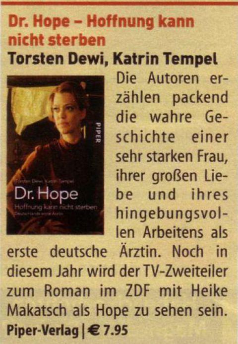 TVfM_DrHope