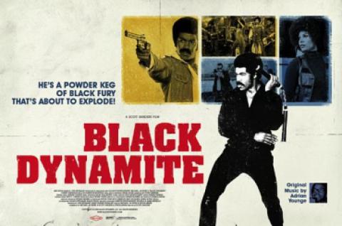 dynamiteposter