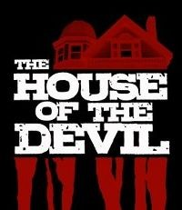 housedevilposter