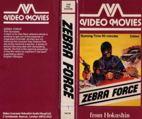 zebra-force-1976-cover