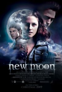 new_moon_film_poster_by_moviegirl55