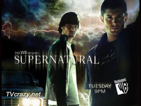 supernatural-wallpaper.jpg