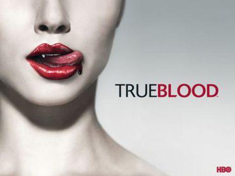 trueblood-mouth1