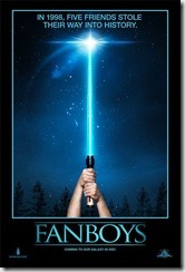 fanboys_poster_preview2