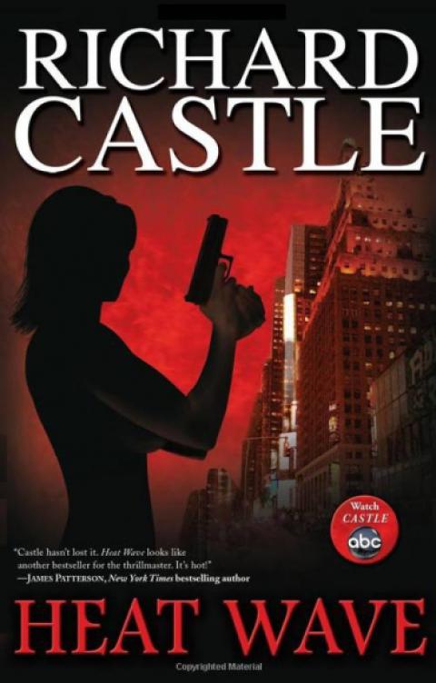 castlebook