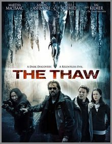 the-thaw-900-1200