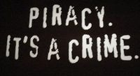 movie-piracy