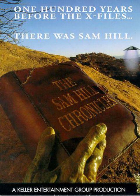 samhill02
