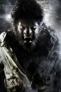 wolfman-2009