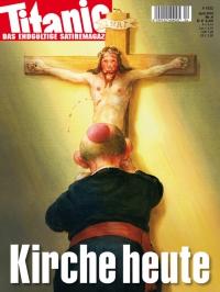 01-U1-Titel-201004-Kruzifix