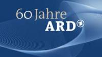 1_60_Jahre_ARD_Logo_2010