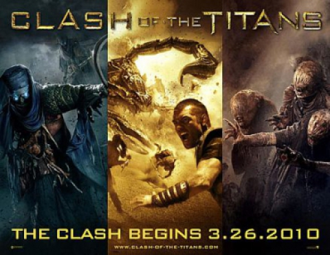 clash_of_the_titans_square_poster_2009
