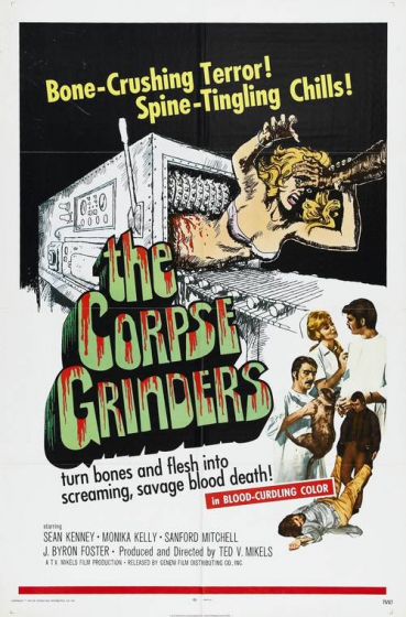 corpse_grinders_poster_01