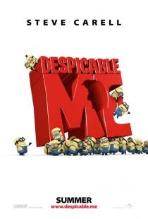 Despicable-Me