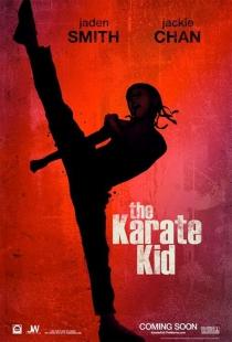 karate-kid