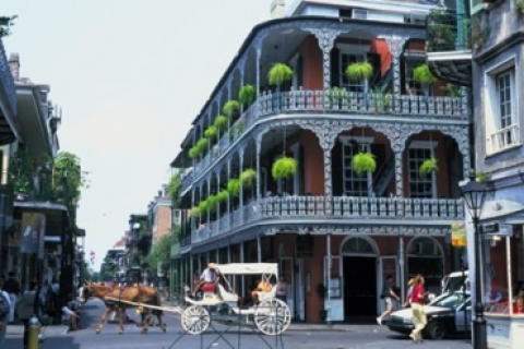 new_orleans_french_quarter
