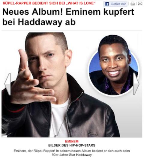 Eminem3