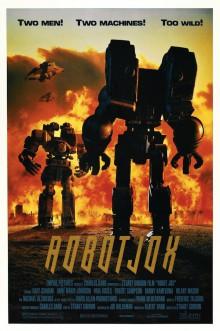 robot_jox_poster_01