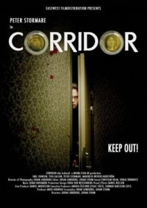 Corridor-212x300