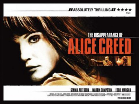 alice_creed_poster_01