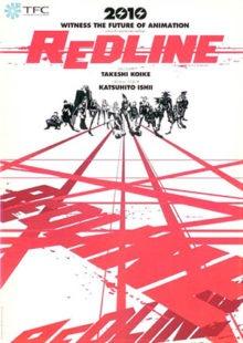 redline_poster1