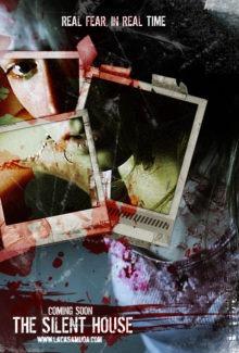 silent_house-teaser-poster