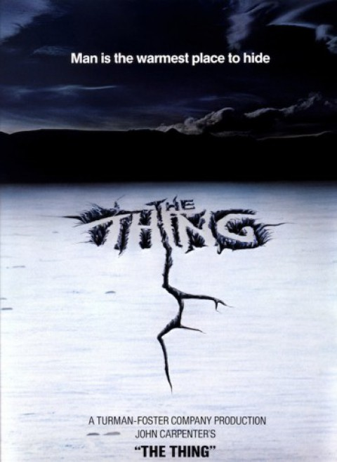 thing_poster_02