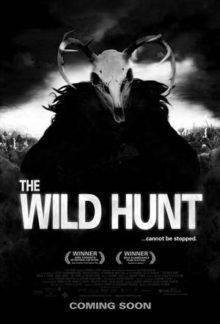 wild_hunt