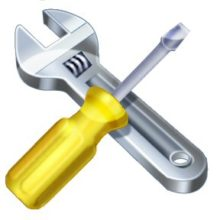 wrench_and_screwdriver_clipart