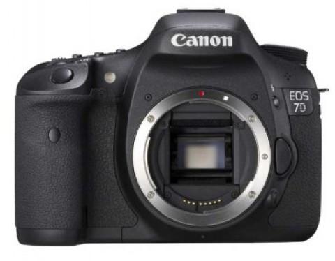 Canon_EOS_7D_Body