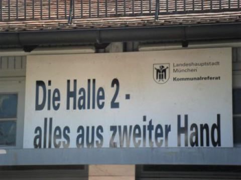 Halle 01