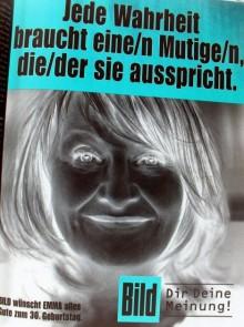 bild_werbung_emma