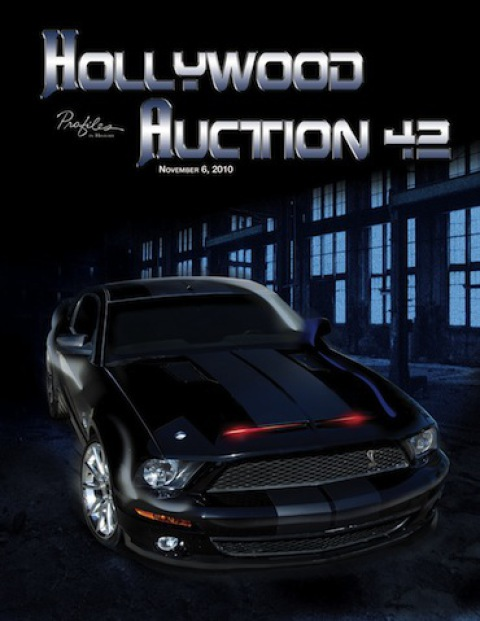 a42_front_cover