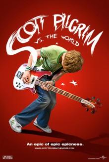 Scott-Pilgrim_poster-535x792